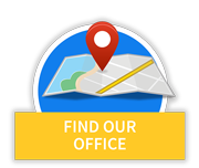 Find-our-office-logo22